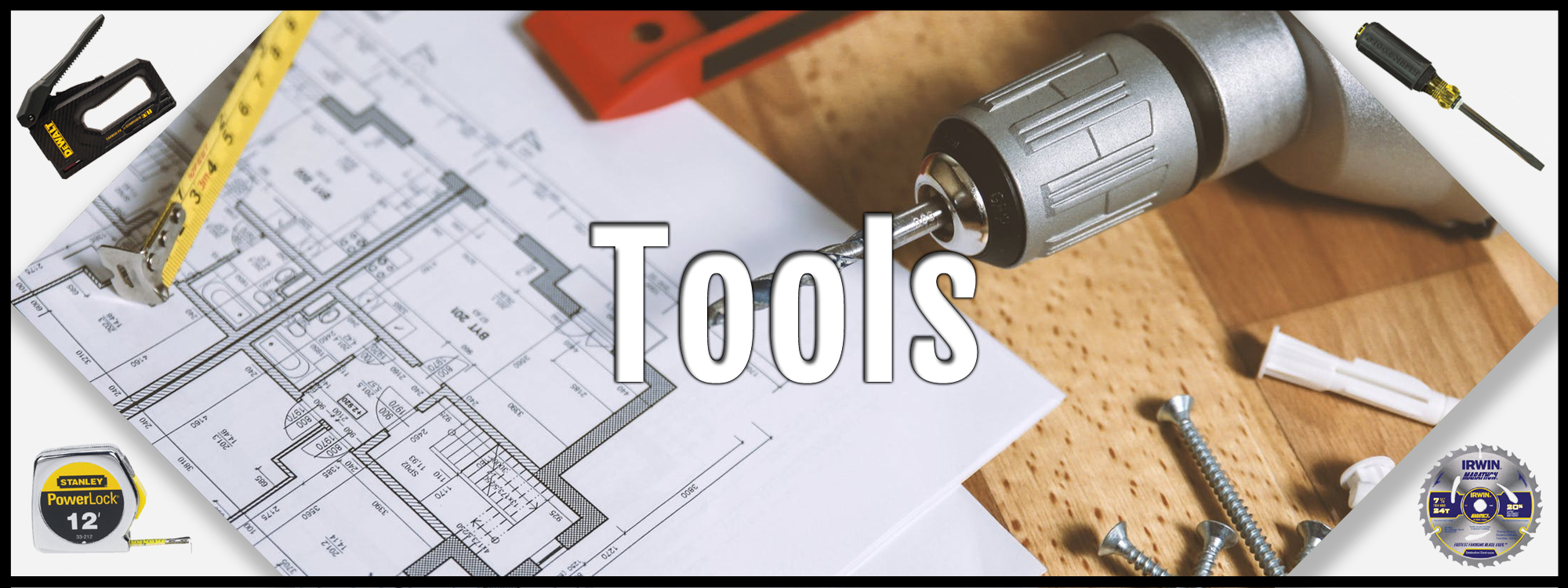 tools banner copy.jpg
