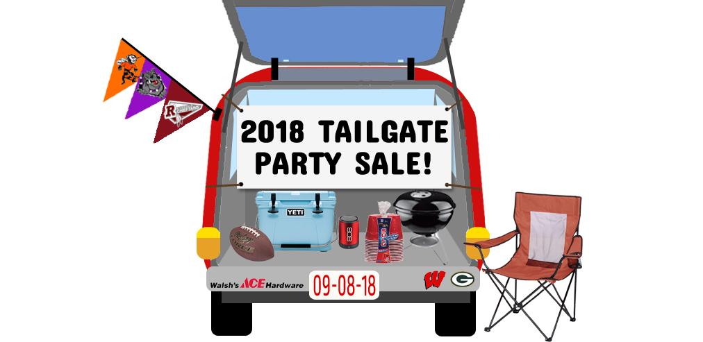 tailgate party logo copy.jpg