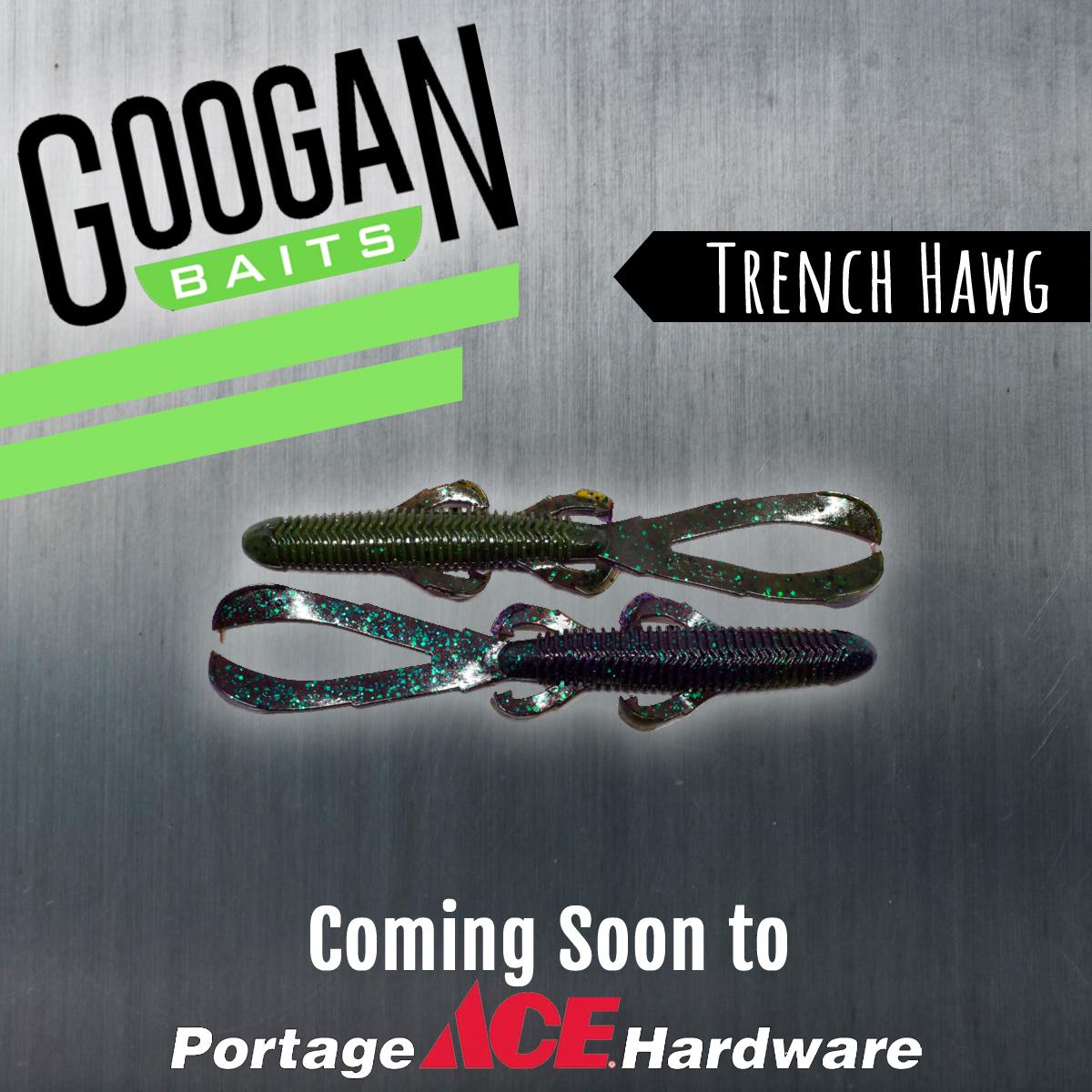 googan bait slide show 5.jpg