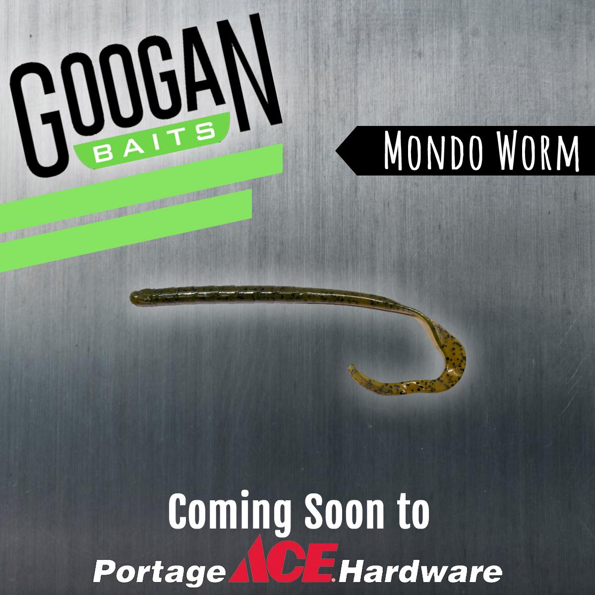 googan bait slide show 2.jpg