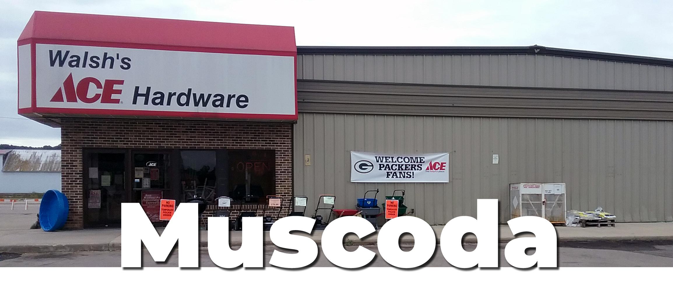 Muscoda Store Banner.jpg