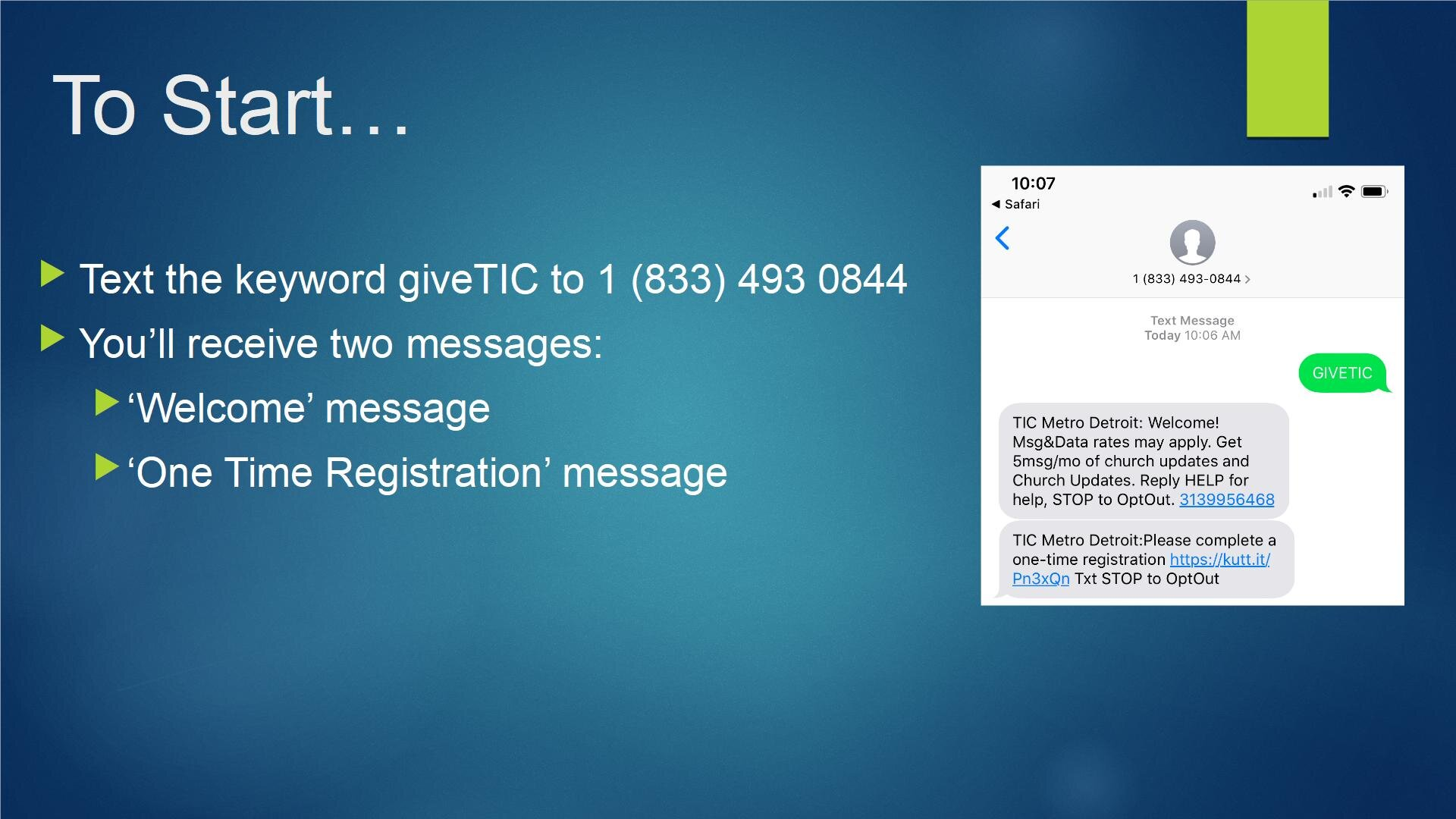 TIC Metro Detroit Text Slides.jpg