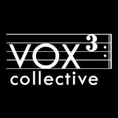 VOX3.jpeg