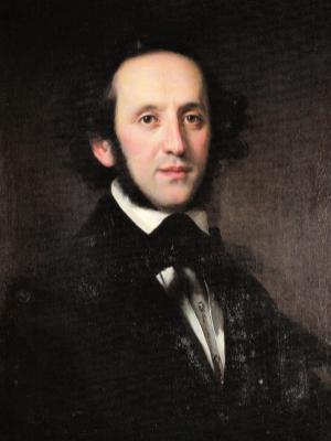 Mendelssohn for Website.png