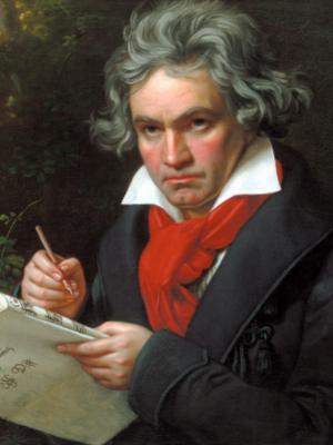 Beethoven for Website.png
