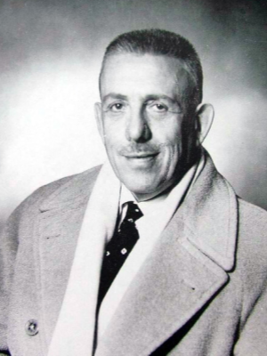 Poulenc for Website.png