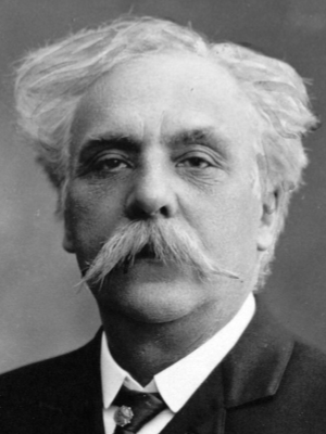 Fauré for Website.png