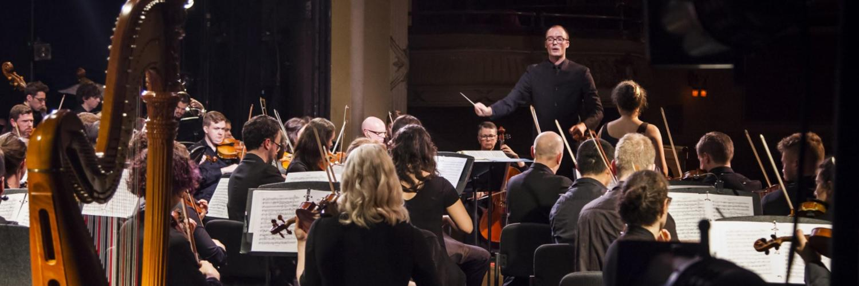 Tchaikovsky Symphony No. 4 - Image for EVENT page on Website.jpg