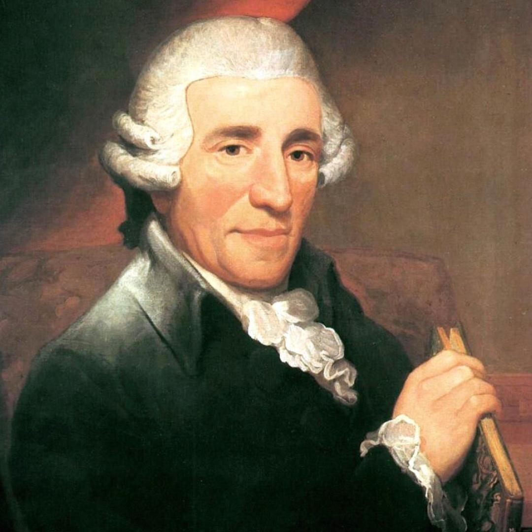 Haydn for Website.jpg