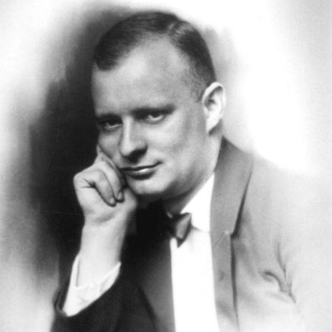 Hindemith for Website.jpg
