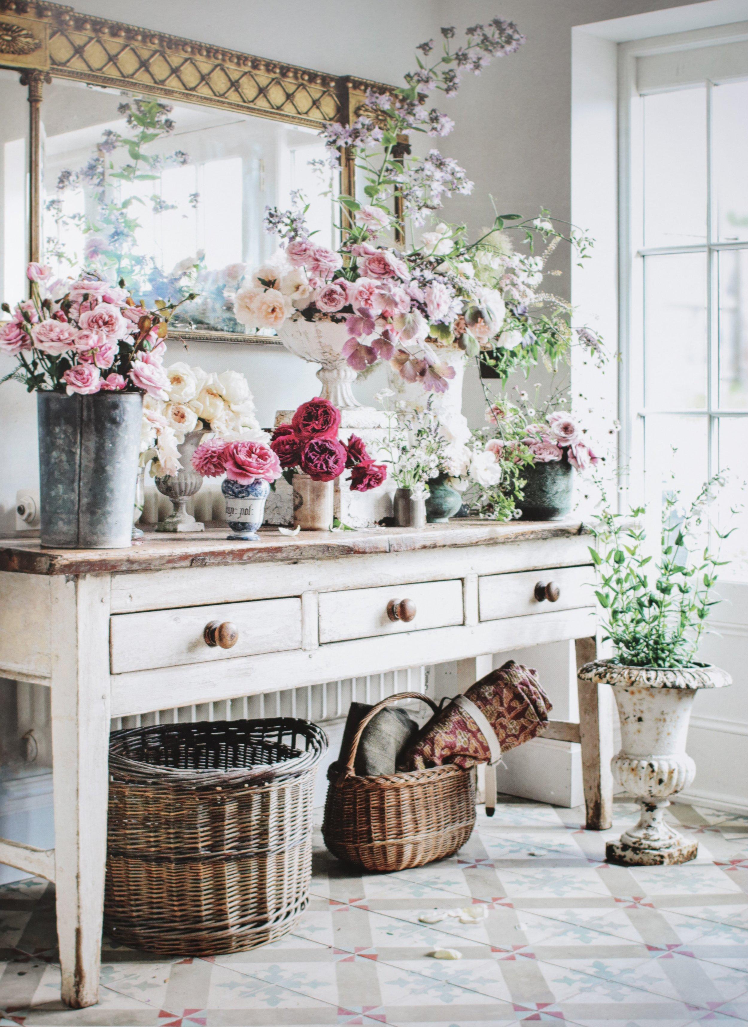 floral affair 4.JPG