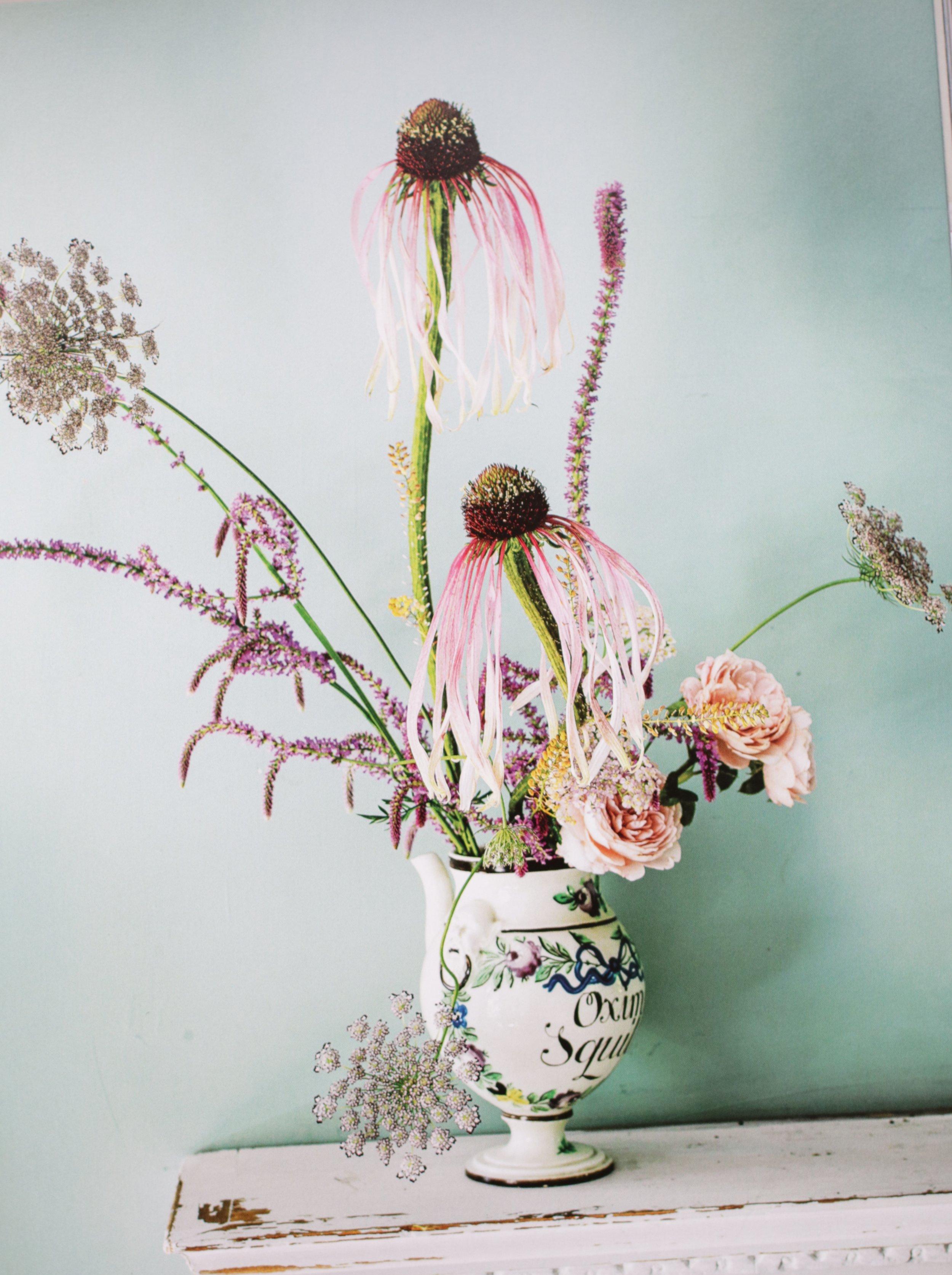 floral affair 3.JPG