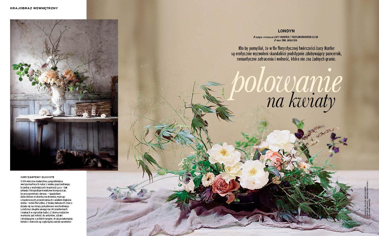 polish agata 2.jpg