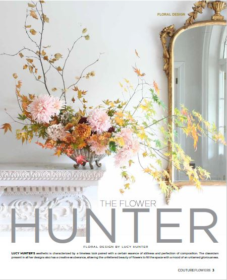 couture flowers 2.JPG