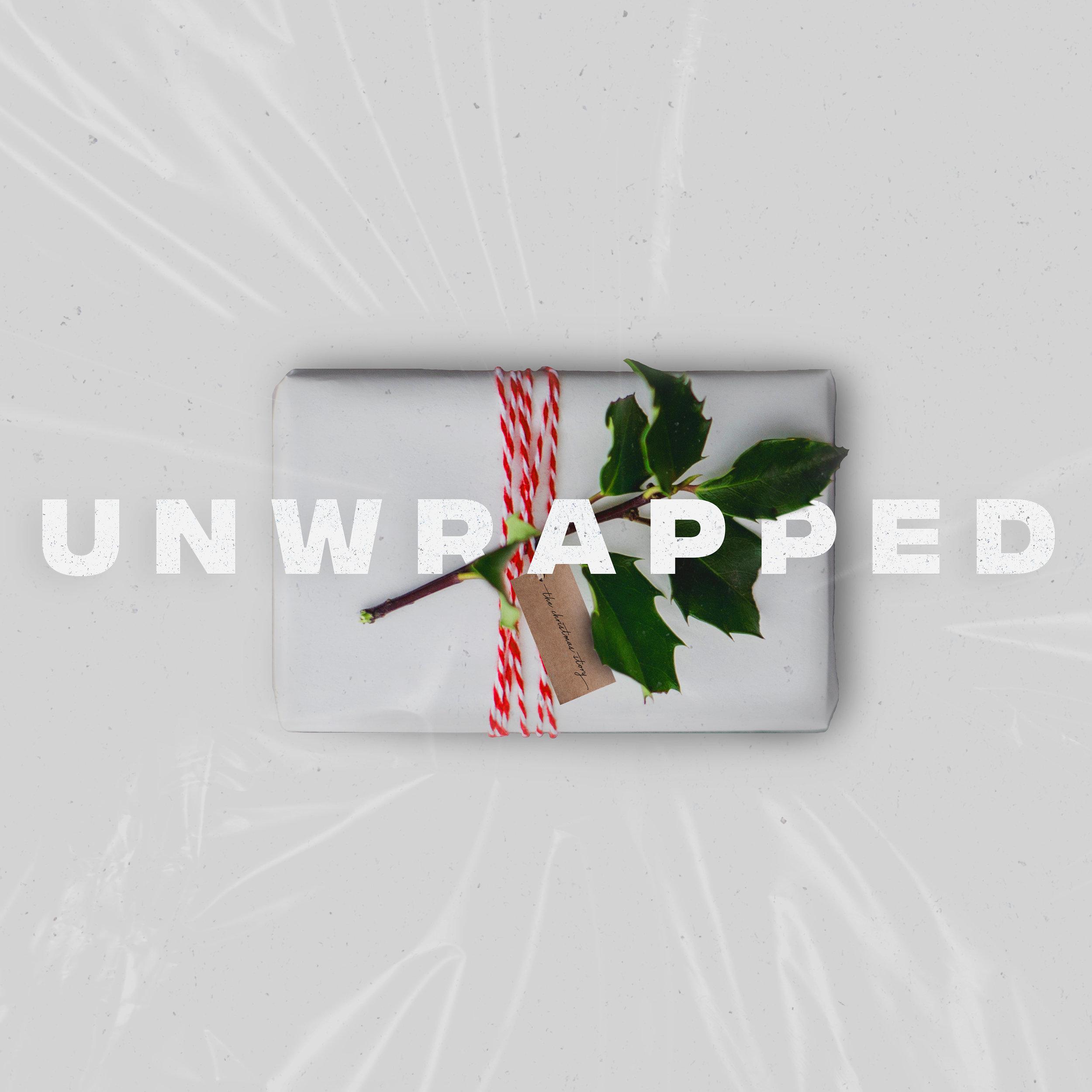 TitleSlide_S_Unwrapped_GrowStudents.jpg
