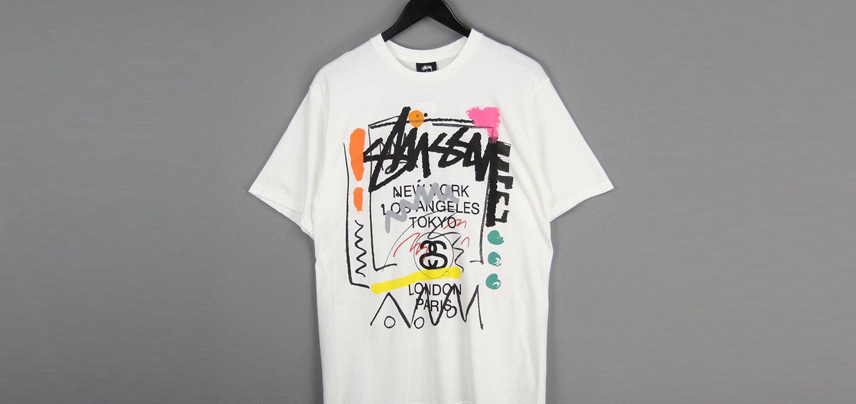 t-shirt-design-inspiration-1.jpg