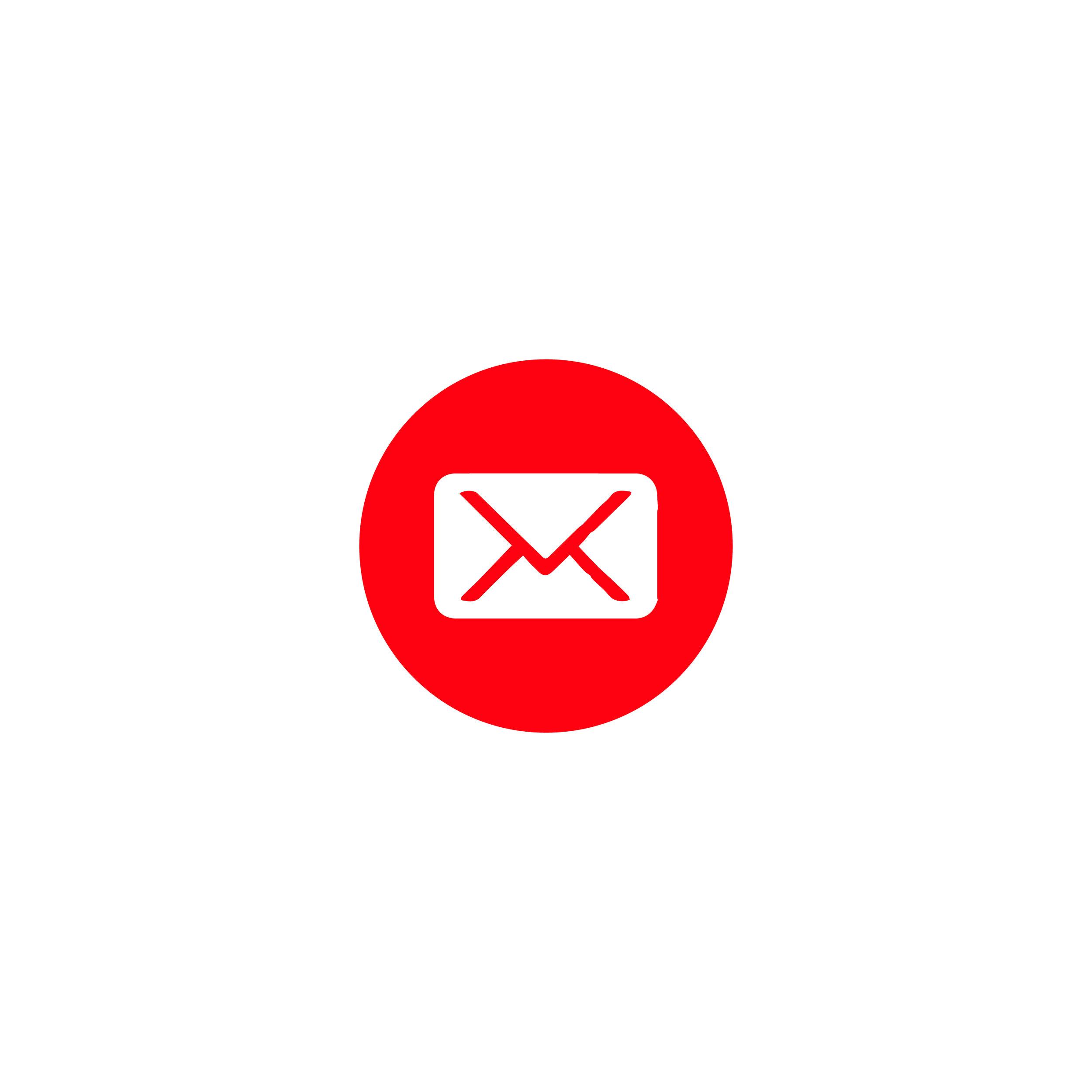 mail2-01.jpg