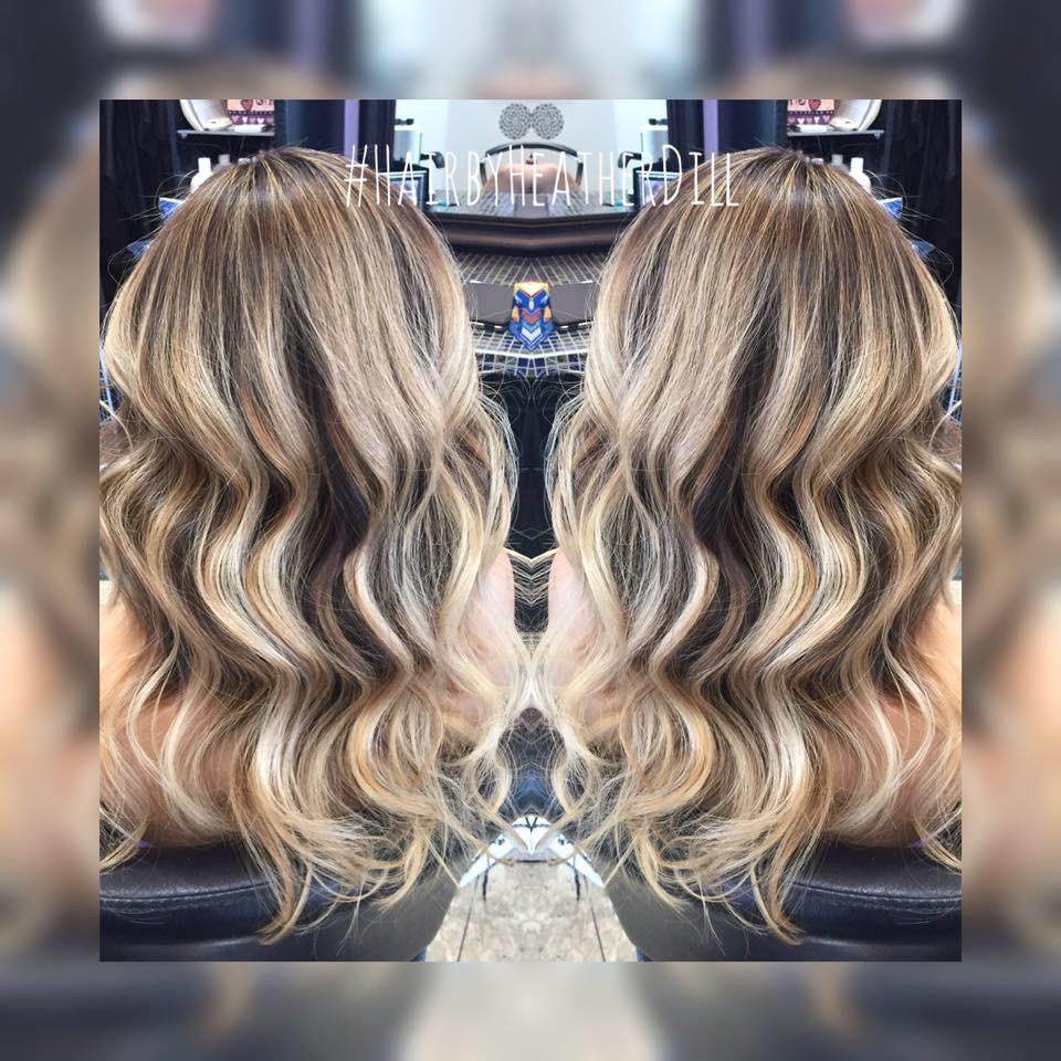 hair3.jpeg