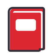 icon_cornerstone.jpg