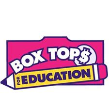 fund_boxTop.jpg
