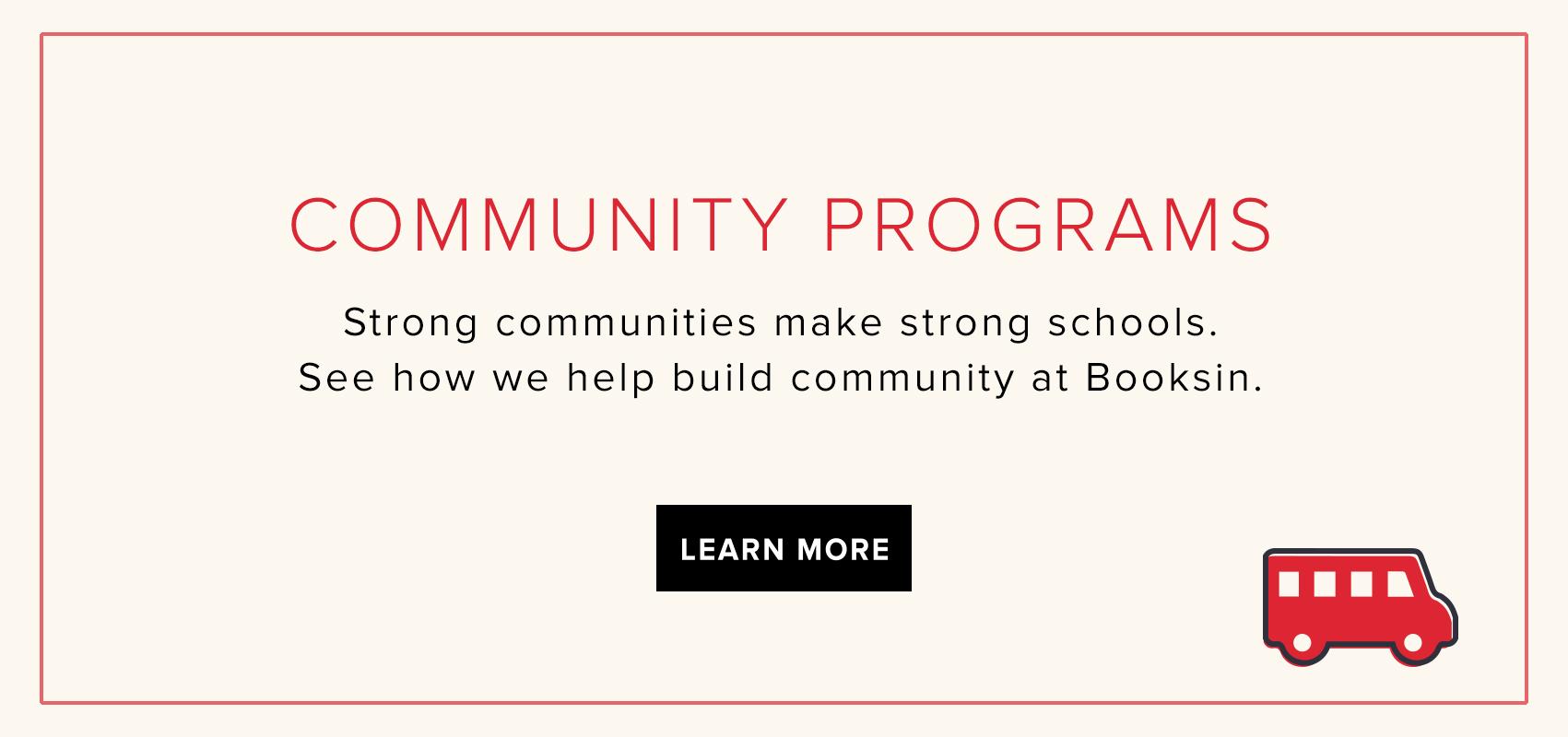 hero_communityPrograms.jpg