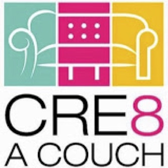 Cre8 A Couch Logo.jpg