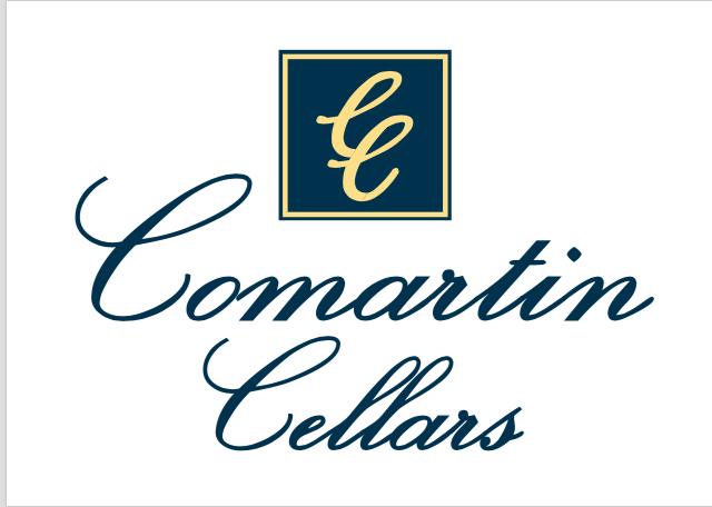 Comartin Cellars.png