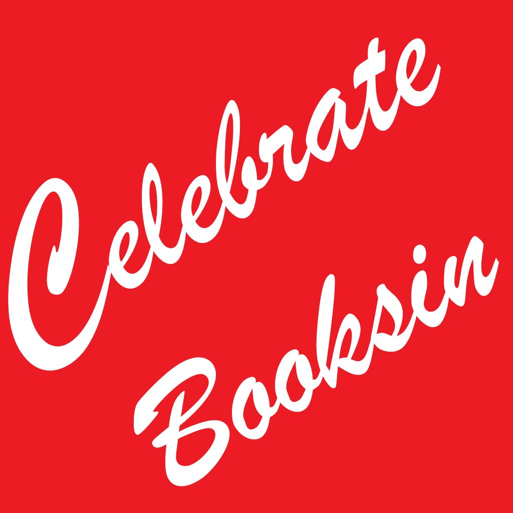 CelebrateBooksinRED.png