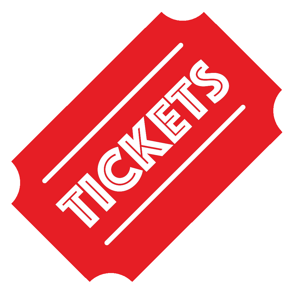 REDTIckets.png