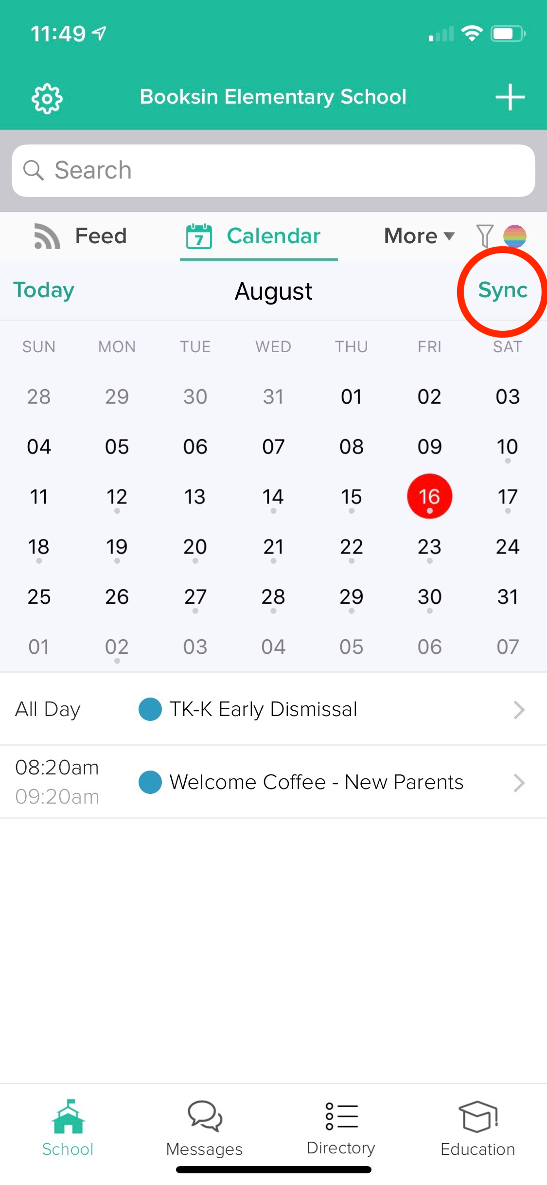 How To Calendar Sync - Mobile.png