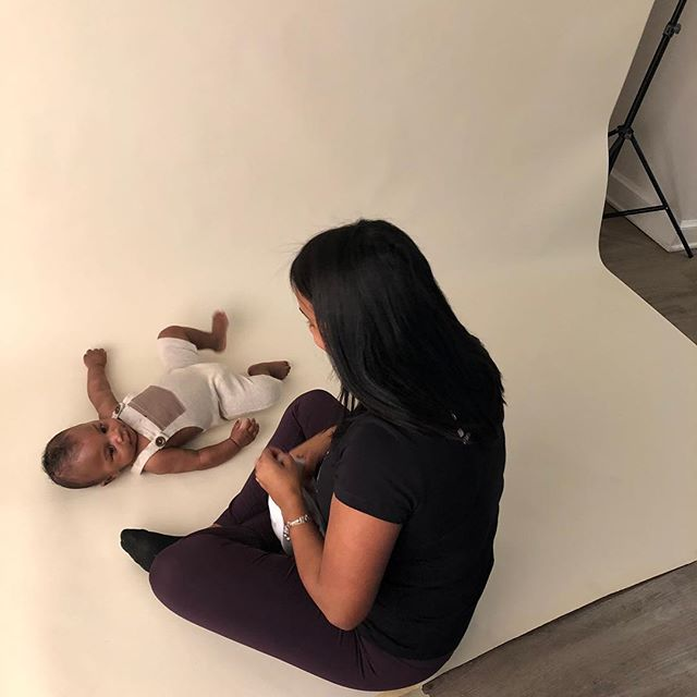 I find so much peace and joy in this. Photography is my thing ☺️💕 . . #atlantanewbornphotographer #atlantachildphotographer #atlantababyphotographer #georgiaphotographer #atlantafamilyphotographer #atlantastudio #mommybloggers #atlantabloggers #atlantamom
