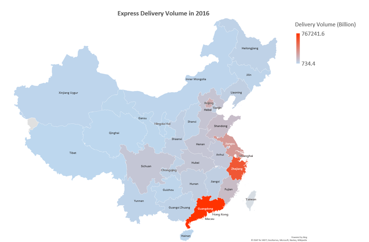 Delivery Volume Map.png