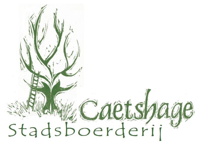 Caetshage stadsboerderij logo.jpg