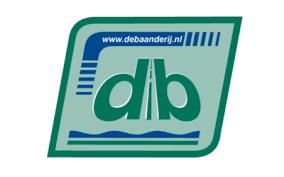 de baanderij logo.png