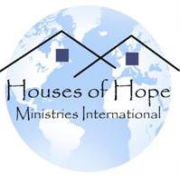 HoH ministries logo.png