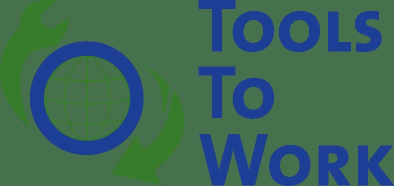 ToolsToWork logo.png