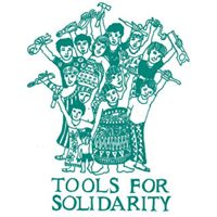 tools for solidarity logo.jpg