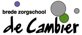 de Cambier logo.jpeg