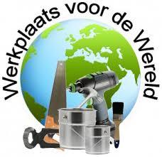 werkplaats voor de wereld logo.jpg
