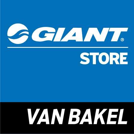 Giant-van-bakel.jpg