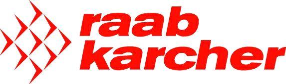 logo_raab_karcher.jpg