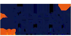 boost-herontwikkeling logo.png