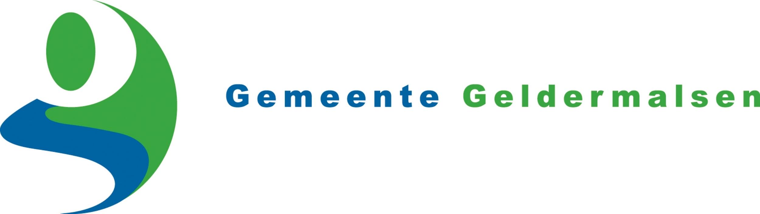 logo Gemeente-Geldermalsen.jpg
