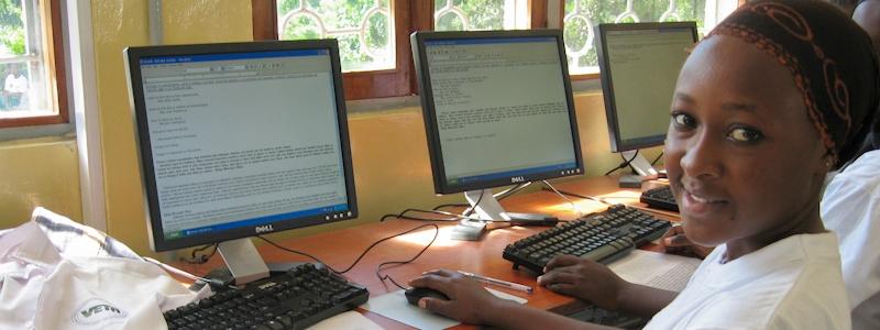 computerles HLI Gambia.jpg