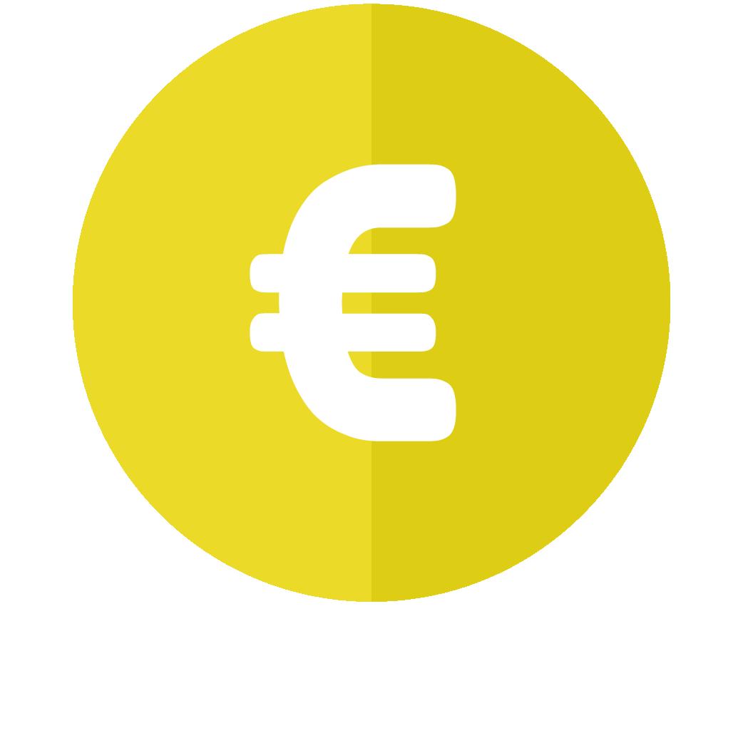 nog €14.475 nodig van €14.475 -