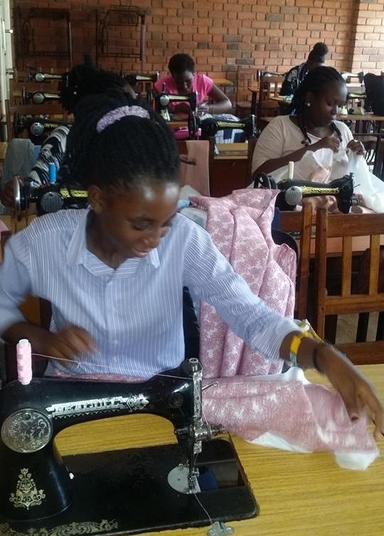 naailes YWCA Uganda.jpg