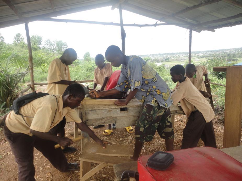 PEP Liberia training.jpg