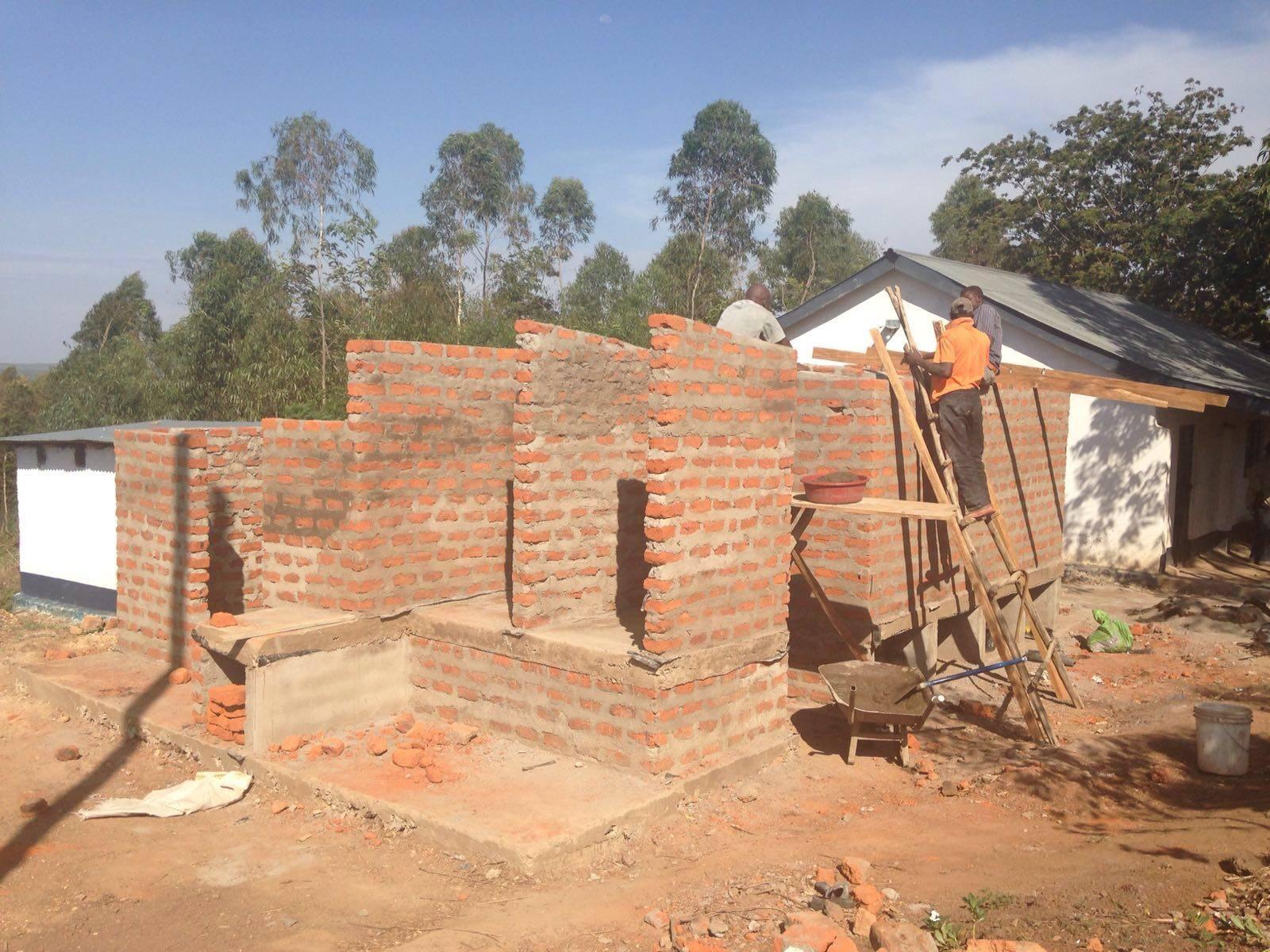 bouwen aan Rieko Kenia.jpg