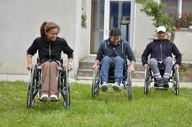 training revalidatie en zelfstandigheid Motivation Roemenie.jpg