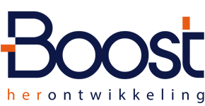 logo-boost-herontwikkeling.png